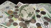 Reforma hacendaria desincentivará la inversión de cartera