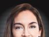 Lic. Carola Vidal, Asociada senior de la firma Littler México, SC