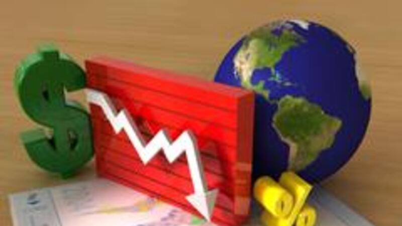 pemex requiere reducir la carga fiscal que pesa sobre sus ingresos