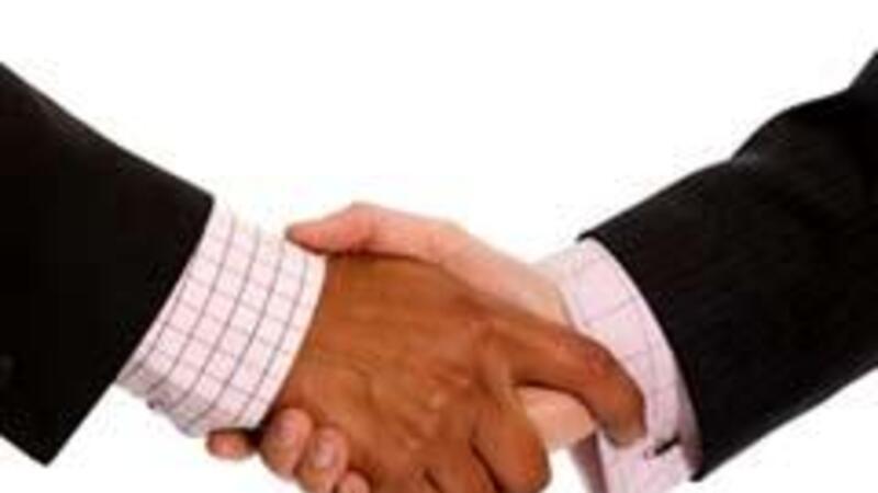 Asociaciones Público Privadas con reglamento