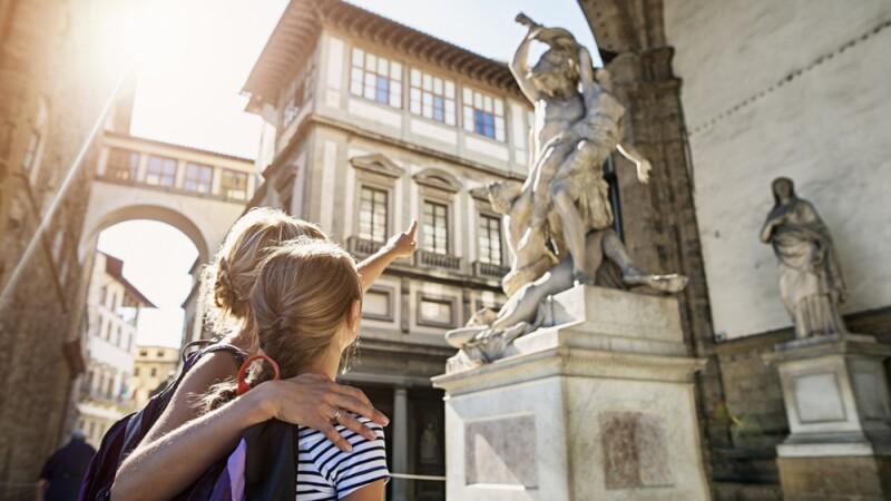 México y Suiza se ayudarán para impedir el tráfico ilícito de bienes culturales