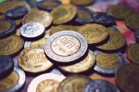 La remuneración por horas extras no corresponde al concepto de salario en sentido estricto que reconoce la Ley Federal del Trabajo
