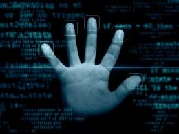 Un dato biométrico será dato personal cuando de manera directa identifique a su titular, o bien, lo haga identificable a través de la biometría.
