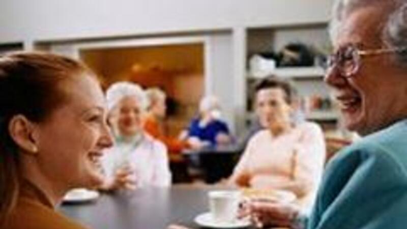 ISR en pensiones y jubilaciones