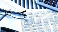 Intercambio de información fiscal