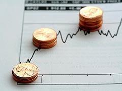Ligeros aumentos en la inflación