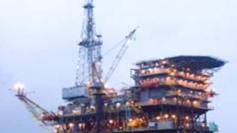 La Cuenca de Burgos produce gas y otros hidrocarburos