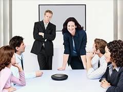 Los líderes se forman potenciando sus capacidades