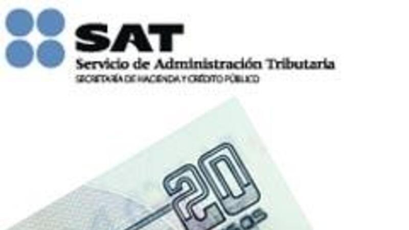 Hoy entra en vigor el Anexo 18 del convenio de colaboración administrativa entre la SHCP y el gobierno de Colima