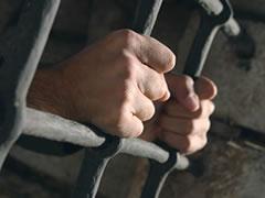 Funcionarios públicos sin fuero en caso de que cometan delitos
