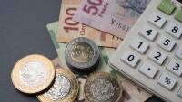 La ley establece que el pago de utilidades debe realizarse a más tardar el día 29 de junio.