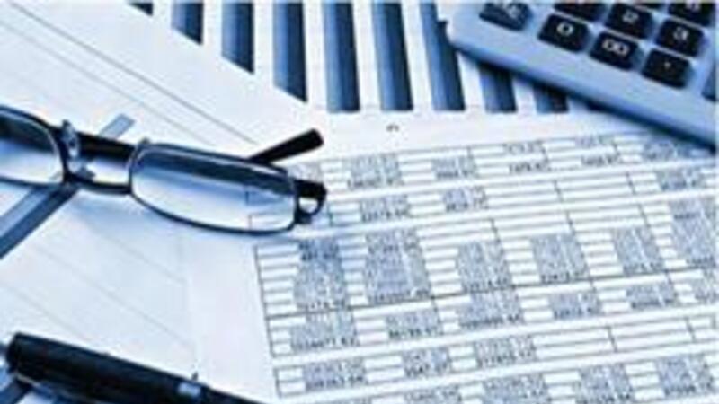 En qué casos puede liberarse de la presentación del dictamen de estados financieros