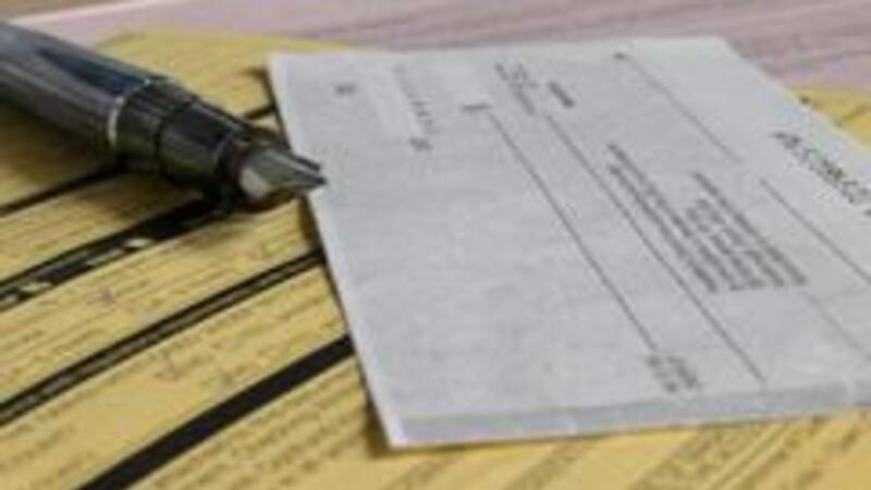 A partir de julio comprobantes fiscales con nuevos requisitos