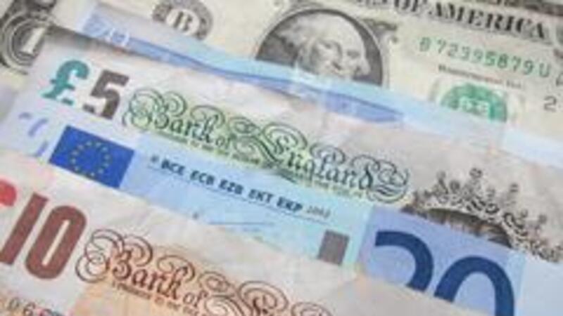 Apoya tu Pyme en fondos de inversión