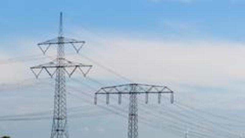 Disminuir tarifas eléctricas pone en riesgo las finanzas de la CFE: Hacienda
