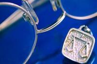 Evita controversias con las aseguradoras, infórmate y compara