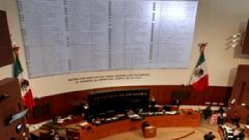 La Ley de Hidrocarburos forma parte del paquete de normas reglamentarias de la Reforma Energética