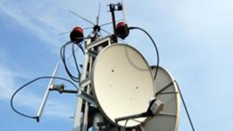 El Ifetel aseguró que la medida promueve y facilita el uso de las redes públicas de telecomunicaciones