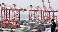 Entre 2011 y 2012 los intercambios de bienes entre ambos se incrementaron 7.4%