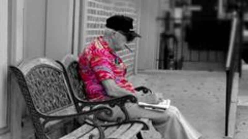 Sin distinciones en los requisitos para obtener la pensión de viudez entre hombres y mujeres