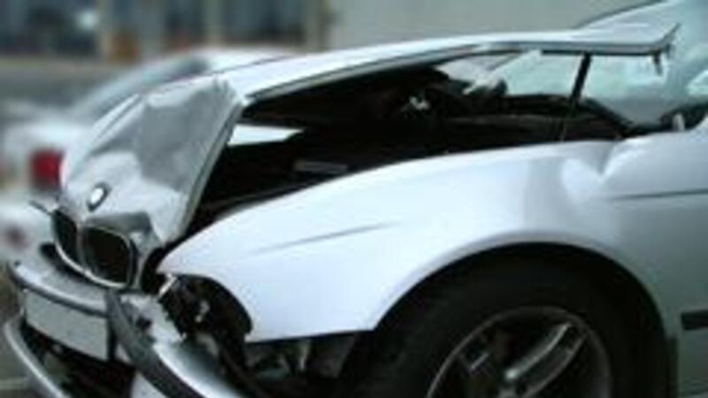 Accidentes viales son problema de salud pública en México