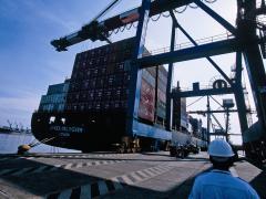 Modificación de Acuerdos en materia de comercio exterior