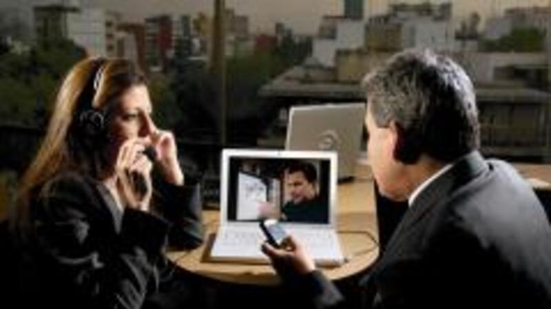 Pocos acceden a servicios de Internet de banda ancha
