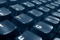 La seguridad eb Internet no sólo es para empresas