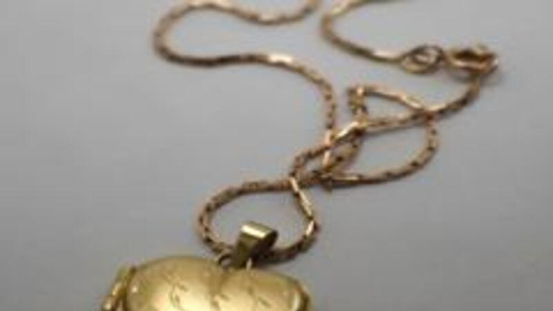 Empresarios de la joyería han dejado de exportar debido a la ley antilavado