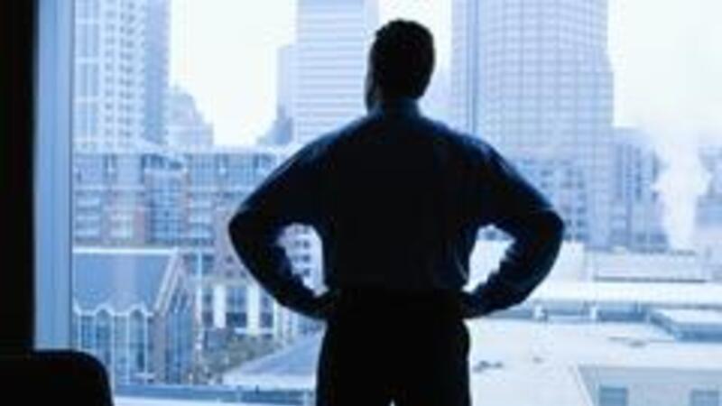 Nunca es demasiado tarde para emprender un negocio