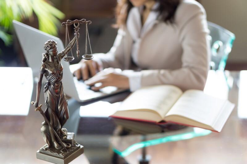 Sin justicia laboral no hay justicia social