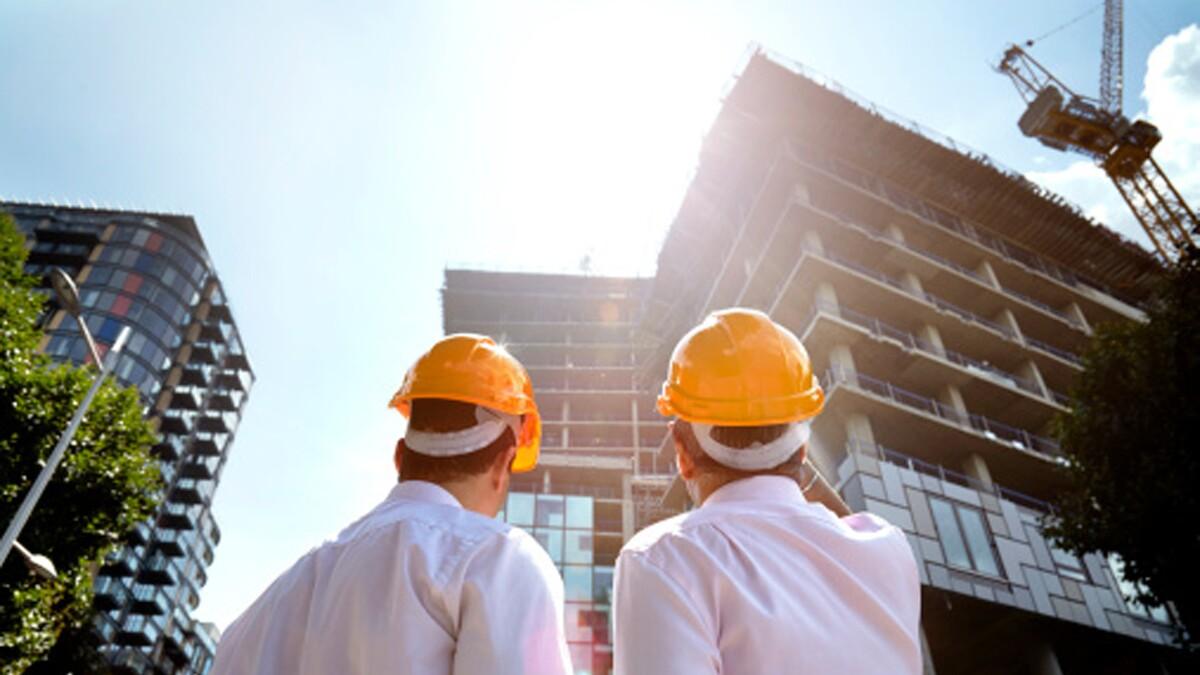 Simplificación de obligaciones para constructores! | IDC