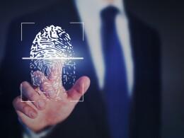El Instituto Nacional de Identificación Personal podría contener todos los datos biométricos de los mexicanos y de las personas naturalizadas.