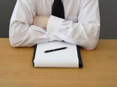 La forma en la que debe redactarse un Currículum se ha modificado y no es la misma que hace 10 años