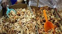 Canapesca: En la semana santa 2014 se podrían comercializar cerca de 250,000 toneladas de productos del mar