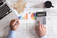 El análisis revela que las startups financiadas por mujeres recibieron en promedio 45% menos inversión que las instituidas por hombres