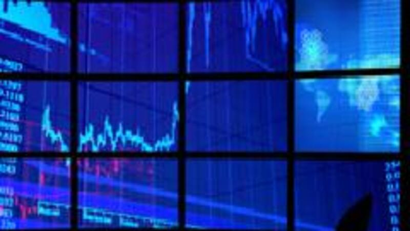 Reformas traerán crecimiento: Coparmex
