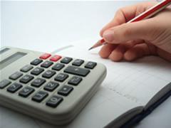 El IMPI publicó sus nuevas tarifas por los servicios que presta