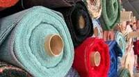Revisión integral del Contrato Ley de cierto Ramo de la Industria Textil
