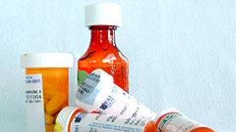 Trámites electrónicos sobre productos que requieren permiso sanitario