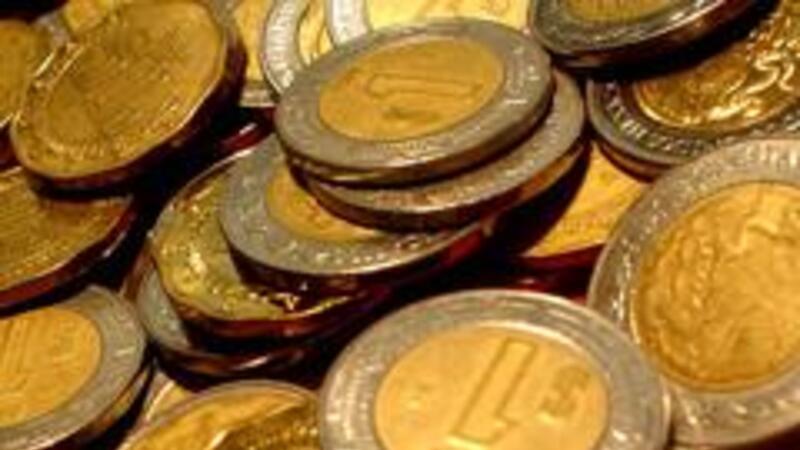 Se pronostica que el siguiente movimiento del Banxico en su política monetaria será de un incremento de 25 puntos para el 2015
