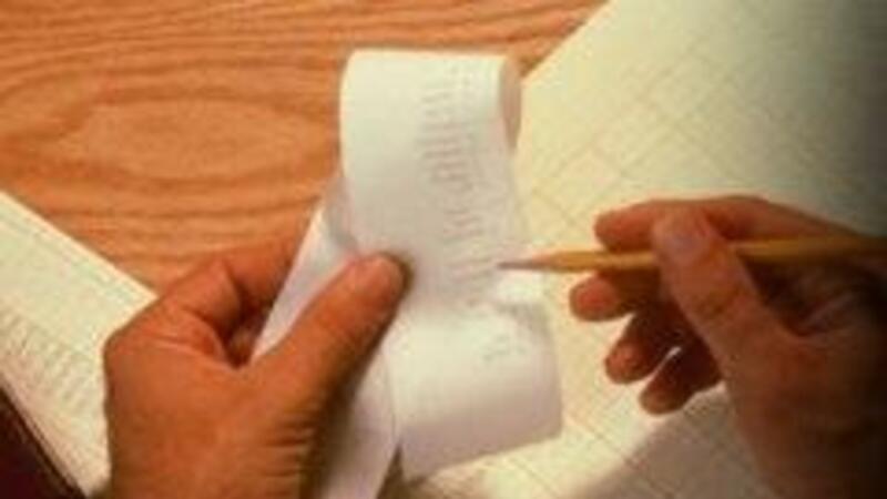 Inventarios de una empresa comprados o producidos