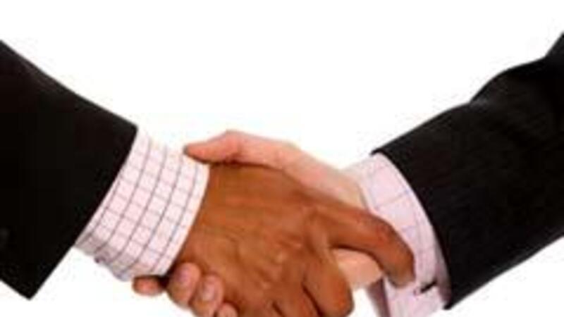 Considere los beneficios ante Acuerdos de Intercambio de Información