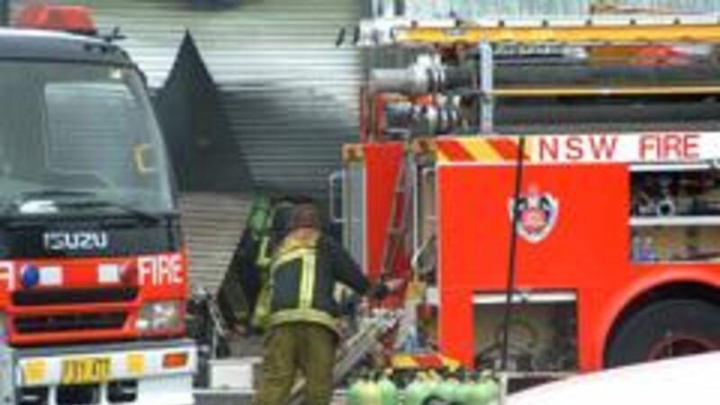 Capacite a sus trabajadores en el manejo de los extintores