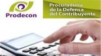 Criterios aplicados por la Prodecon