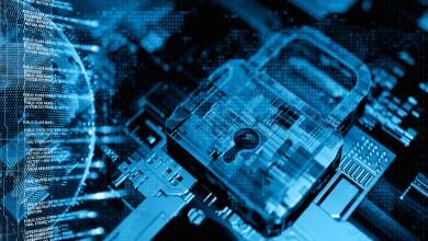 Los patrocinadores, los bancos, el gobierno y el comité organizador, deben robustecer sus mecanismos de ciberseguridad para este Mundial.