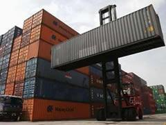 Cambio de régimen de la mercancía importada con Programa IMMEX