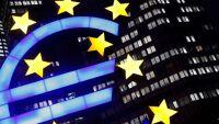 El Parlamento europeo discutió una ley sobre los alcances de los derechos de autor