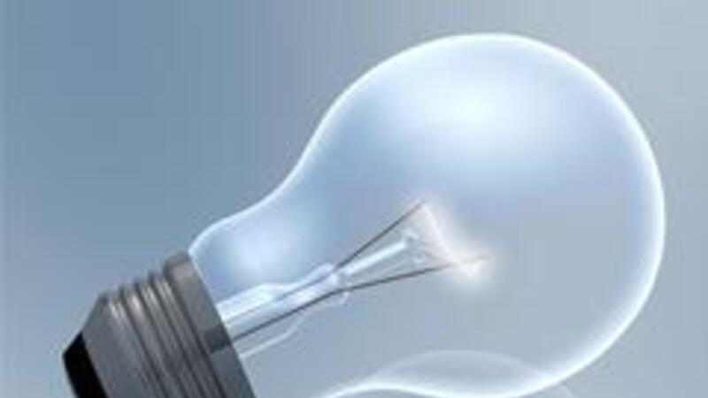 La iluminación es un aspecto importante en cualquier área de trabajo