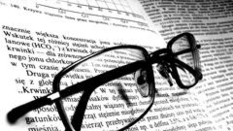 Lineamientos para instituciones financieras adcritas al Sipres de la Condusef